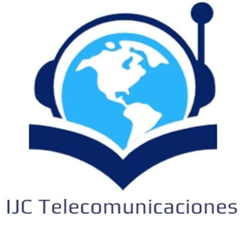 COMERCIALES-DISTRIBUIDORES DE TELEFONIA - foto 1