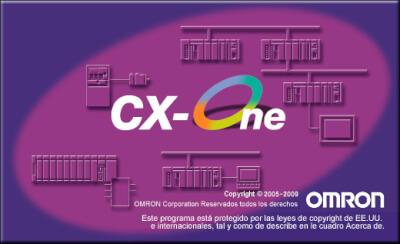 CLASES DE OMRON CX-PROGRAMMER PLC - foto 1