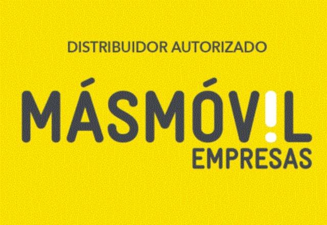 COMERCIALES AUTONOMOS MAS MOVIL - foto 1