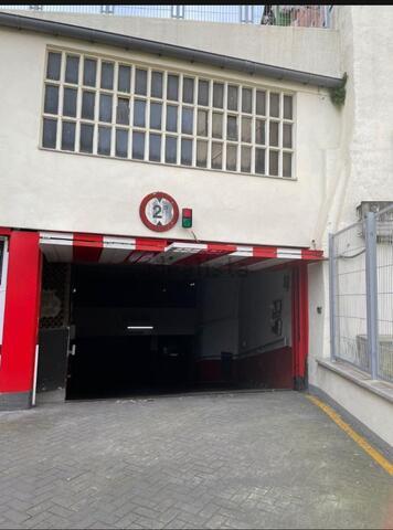 CASCO VIEJO - PUENTE LA MERCED - foto 3