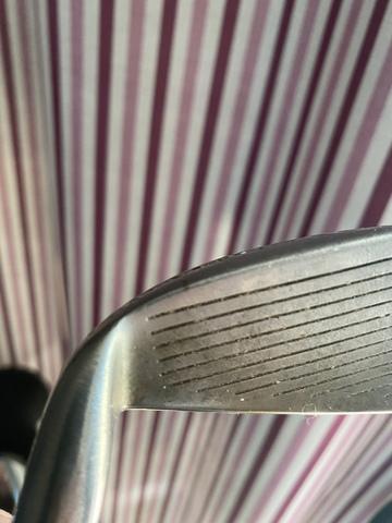 Pack De Golf