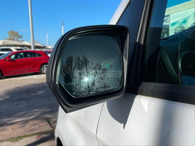 MERCEDES-BENZ - VITO 114 CDI TD TOURER SELECT LARGA - foto 15