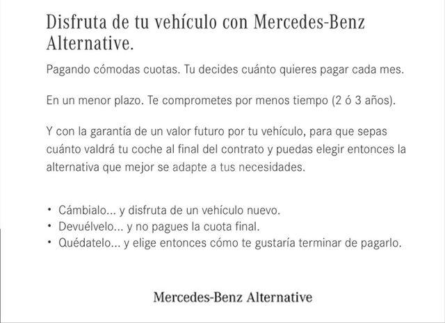 MERCEDES-BENZ - VITO 114 CDI TD TOURER SELECT LARGA - foto 19