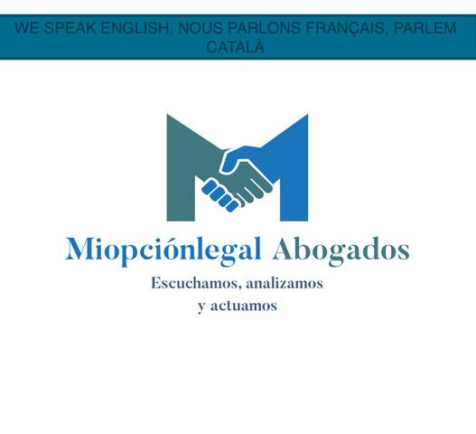 ABOGADO PRECIOS ECONÓMICOS - foto 1