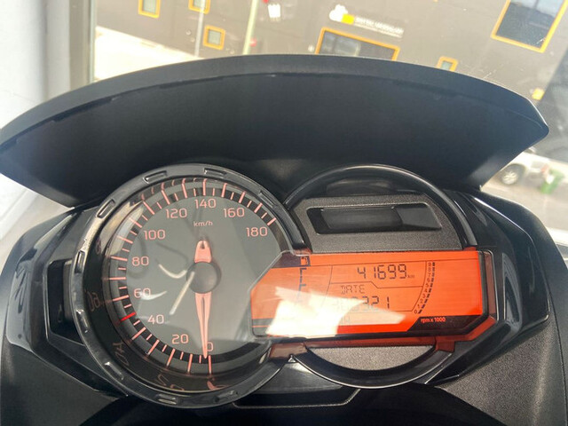 BMW - C 650 GT - foto 3