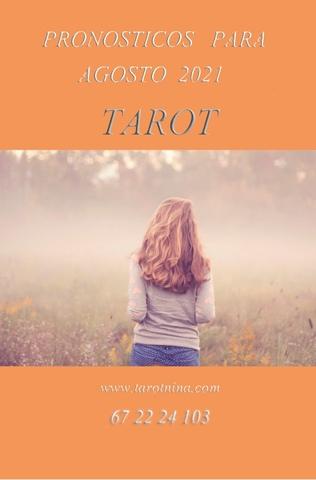 TAROTISTA PARTICULAR - foto 1