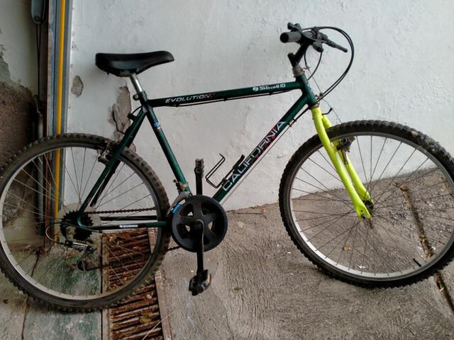3 Bicicletas De Niños