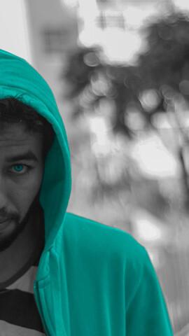 FOTOGRAFO Y CAMAROGRAFO - foto 1