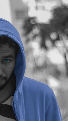 FOTOGRAFO Y CAMAROGRAFO - foto 4