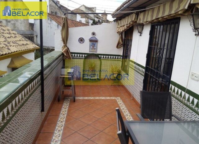 PALACIO DE - VIANA - foto 1