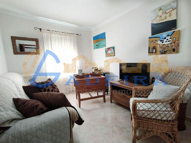 PERY JUNQUERA - ARDILA - AVDA.  AL-ANDALUS 1 - foto 3