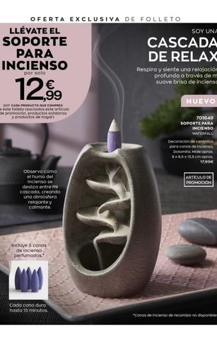 BUSCÓ LIDERES - foto 2