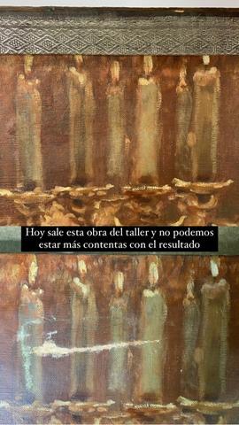 SERVICIOS DE CONSERVACIÓN Y RESTAURACIÓN - foto 5