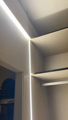 ILUMINACION LED.  - foto 2