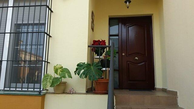 REF: CSUR-05333.  FABULOSO ADOSADO DE 3 - foto 1