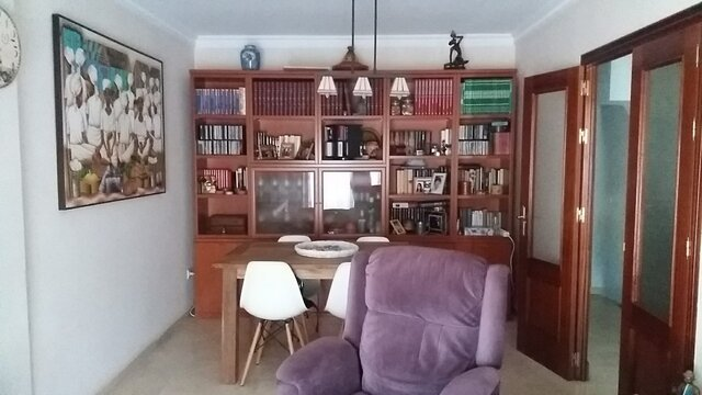 REF: CSUR-05333.  FABULOSO ADOSADO DE 3 - foto 5