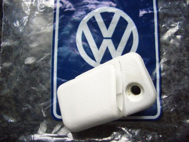 CLIPS PARASOLES VW ESCARABAJO - foto 1