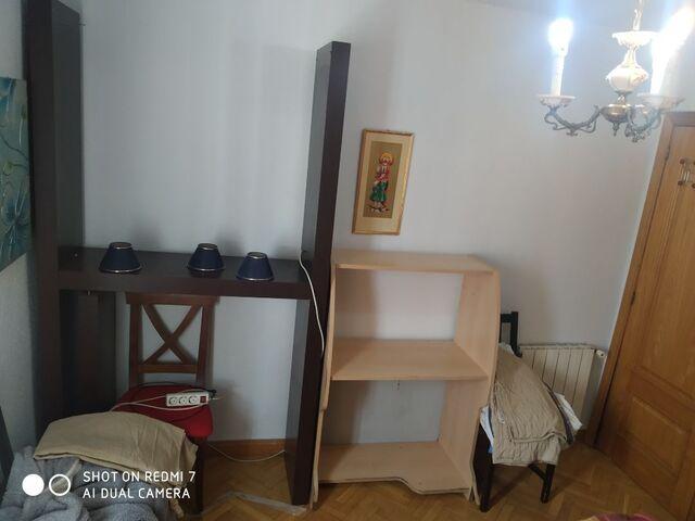 COSLADA - CALLE SEVILLA - foto 1
