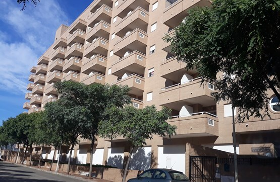 MARINA D'OR - CALLE CENTRAL 58 - foto 2