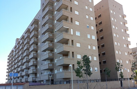 MARINA D'OR - CALLE CENTRAL 58 - foto 3