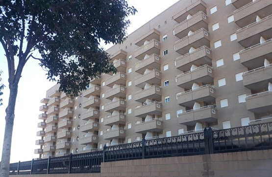 MARINA D'OR - CALLE CENTRAL 58 - foto 4
