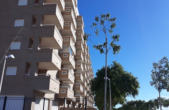 MARINA D'OR - CALLE CENTRAL 58 - foto 5