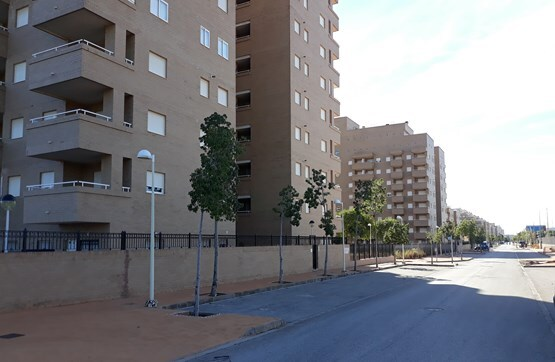 MARINA D'OR - CALLE CENTRAL 58 - foto 6