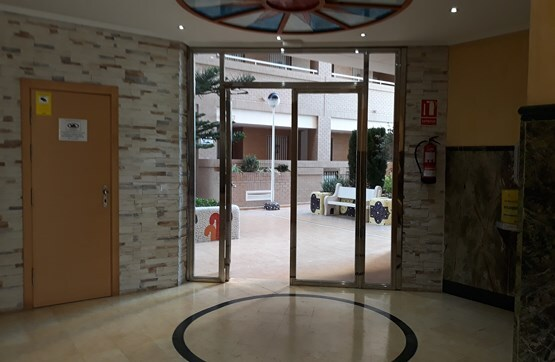 MARINA D'OR - CALLE CENTRAL 58 - foto 8