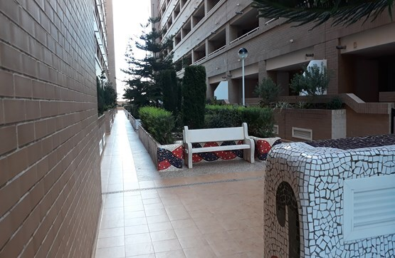 MARINA D'OR - CALLE CENTRAL 58 - foto 9