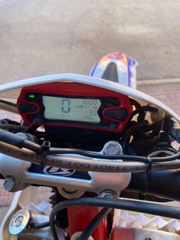 BETA - 350 RR FACTORY - foto 6