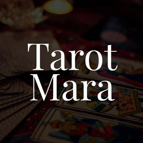 TAROT GRATIS TAROT.  - foto 1