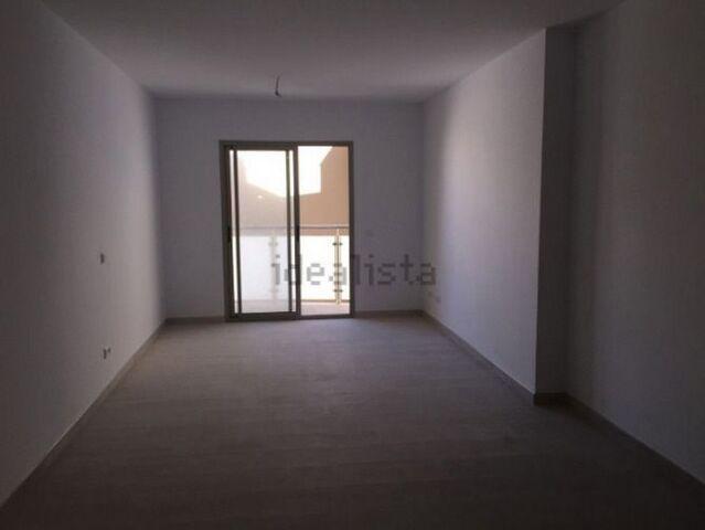 ZONA HOTEL CONSISTORIAL - 2399N - foto 1