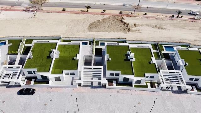 FOTOGRAFÍA Y VÍDEO AÉREO-DRONE - foto 8