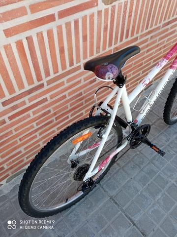 BICICLETA DE MONTAÑA - foto 6
