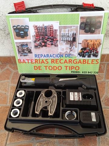 Maquina Prensa Multicapa.