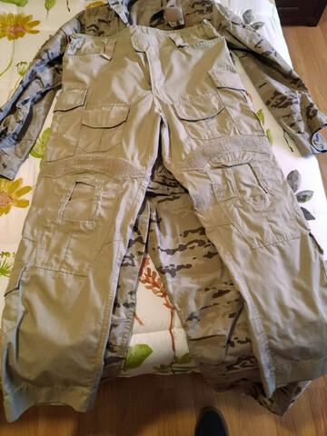 Mil Anuncios Com Pantalones Tacticos Segunda Mano Y Anuncios Clasificados Pag 3