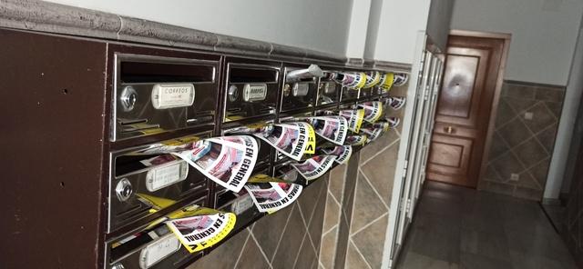 SU PUBLICIDAD EN TODO LOS BUZONES.  - foto 7