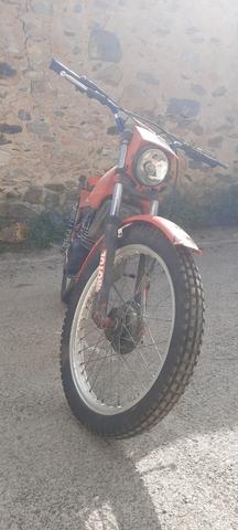 MONTESA - COTA 330 - foto 2