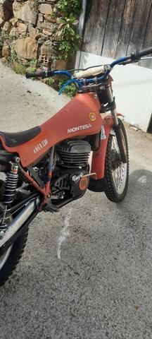 MONTESA - COTA 330 - foto 3