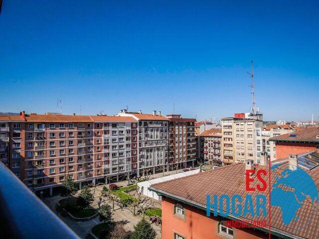 ERANDIO - SAN JERÓNIMO - foto 5