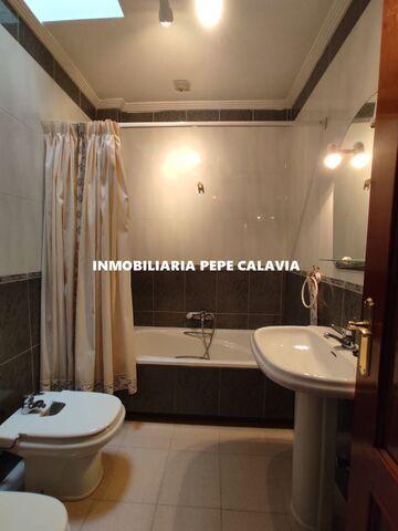 VIVIENDA ZONA CENTRO SALUD - foto 8