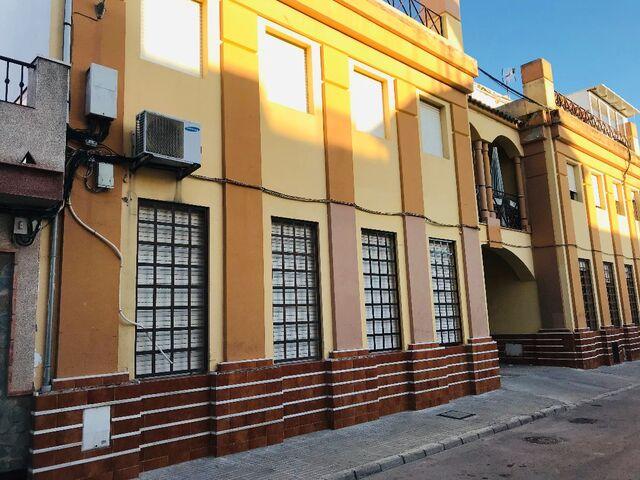 EL PINAR - LOS TOLLOS - foto 1