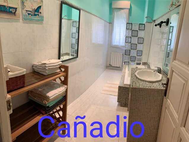 CAÑADIO - GÓMEZ OREÑA - foto 2