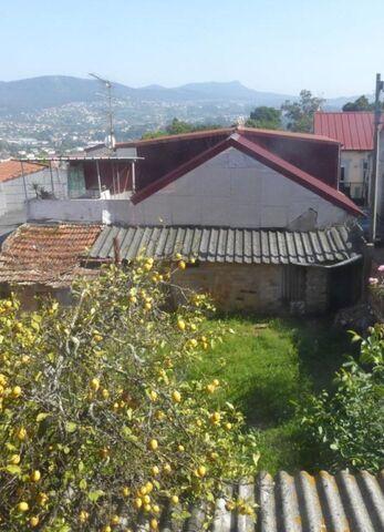 PROXIMA A CALVARIO Y PLAZA ESPAÑA - foto 4
