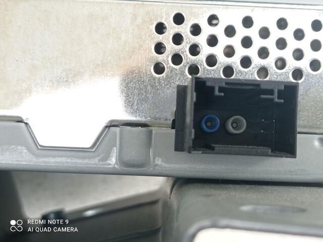 A2118706689 AMPLIFICADOR MERCEDES - foto 4