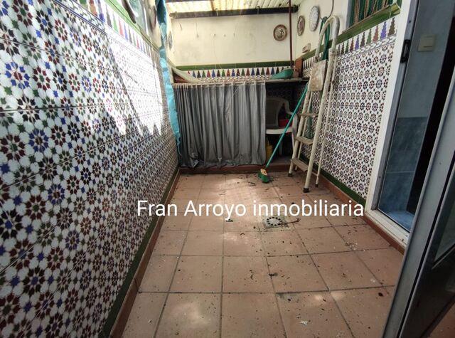 ZONA PLAZA DE TOROS - foto 6