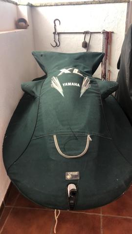 YAMAHA WAVERUNNER XL 1200 155CVS 2T - foto 2
