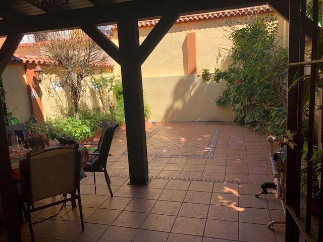 SAN GARCÍA - foto 2