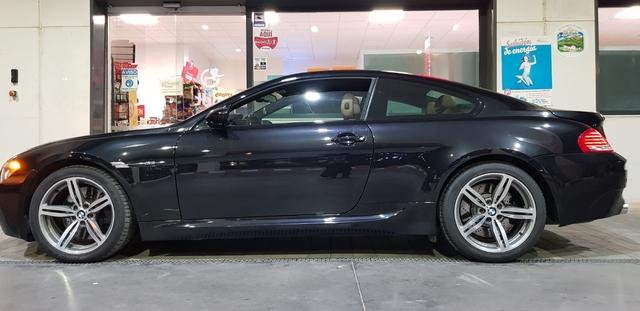BMW - SERIE 6 - foto 5