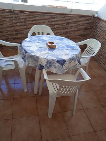 3 MINUTOS ANDANDO DE LA PLAYA - foto 1